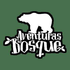 Aventuras no Bosque   Espaço para festas de aniversário em Lisboa